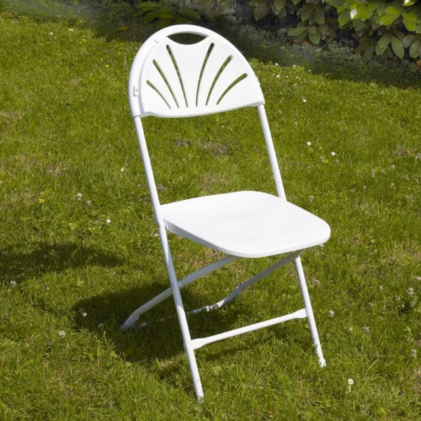 Chaise PRO2 1,5€